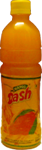 Mango Dash 500 ml