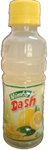 Nimbu Dash 200 ml