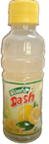 Nimbu Drink 125 Ml